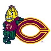 Cobber Logo