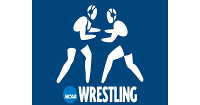 NCAA_wrestling