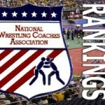 NWCA_rankings