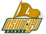 Oswego_logo
