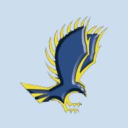 RWU Hawk
