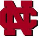 NorthCentral_logo