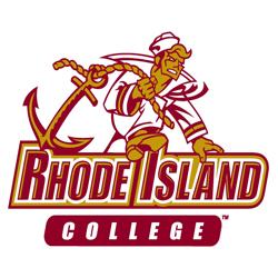Rhode Island National Sports Teams