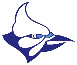 ElmhurstCollege-logo[1]