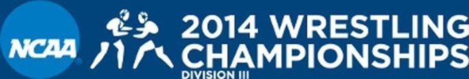 2014 NCAA Banner