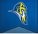 augustana_logo