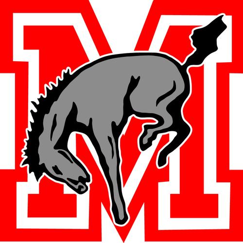 muhlenberg_logo