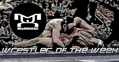 WrestlerOfTheWeekMyHouse