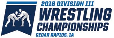 NCAA_Wrestling_2016