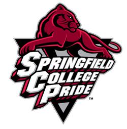 Springfield_Logo