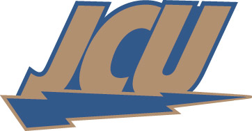 John Carroll JCU logo