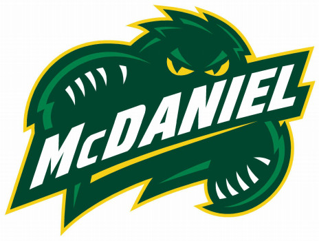 McDaniel_logo