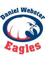 daniel_webster